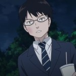 World-Trigger-Episode-2-English-Subbed